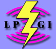 Lightning Protection and Grounding Institute - LPGI and Associates